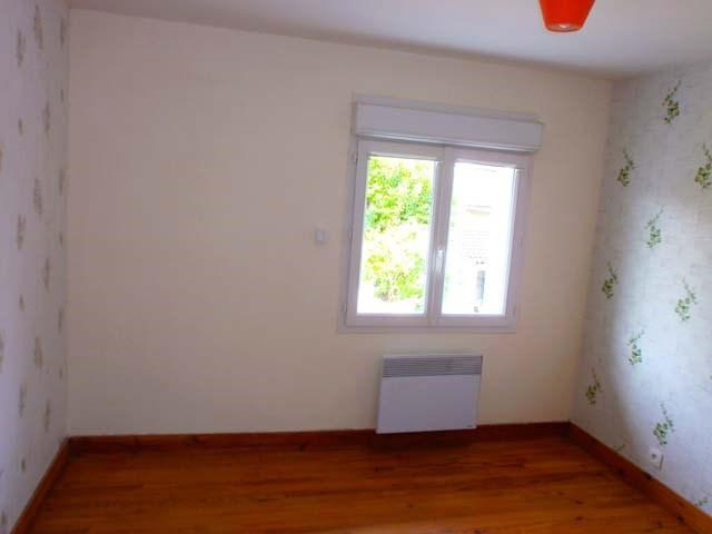 Sale house / villa Saint-jean-d'angély 106500€ - Picture 7