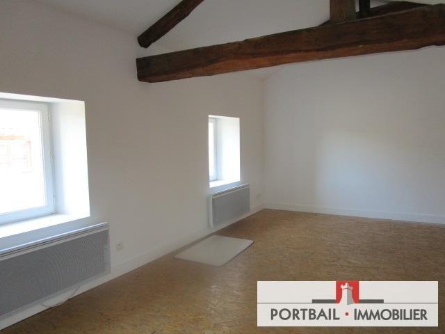 Sale house / villa Marcillac 207500€ - Picture 7
