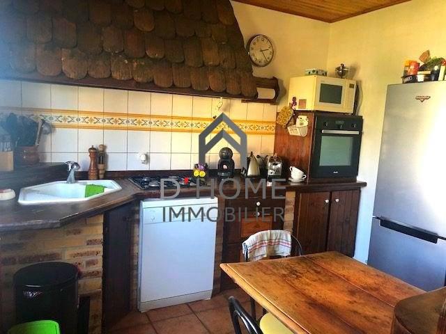 Sale house / villa Haguenau 307400€ - Picture 4