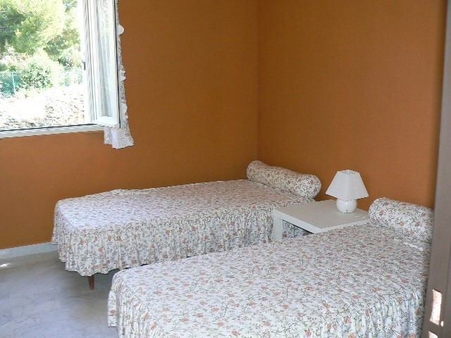 Location vacances appartement Bandol 620€ - Photo 4