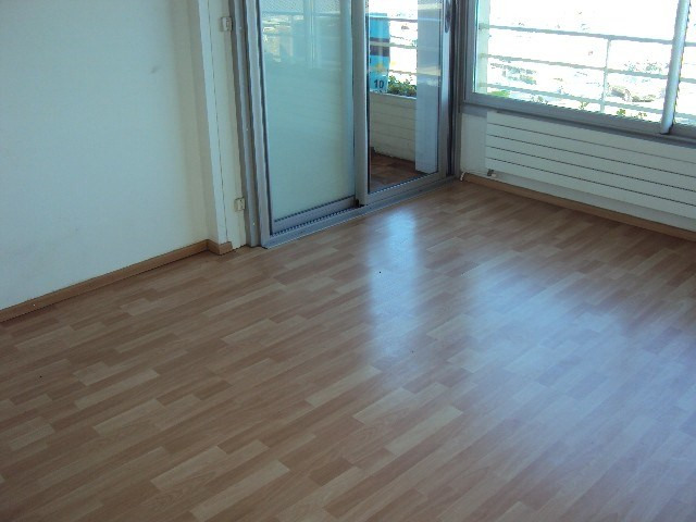 Location appartement Arcachon 587€ CC - Photo 4
