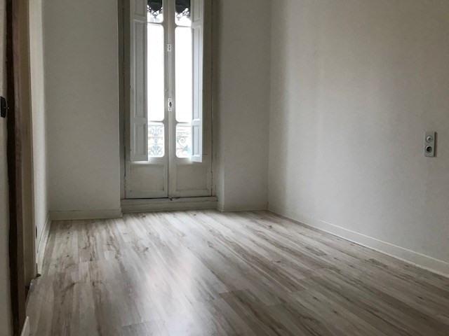 Location appartement Toulouse 861€ CC - Photo 3
