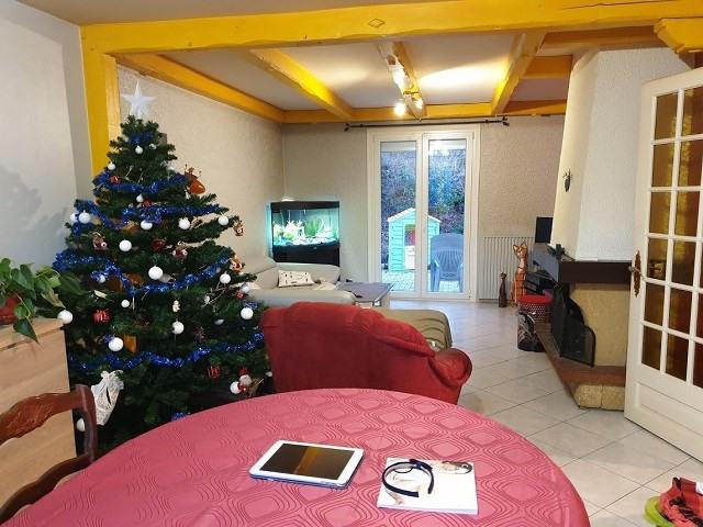 Vente maison / villa Russ 265000€ - Photo 3