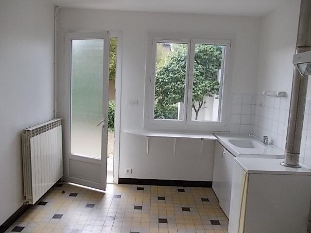 Sale house / villa Mimizan 162000€ - Picture 3