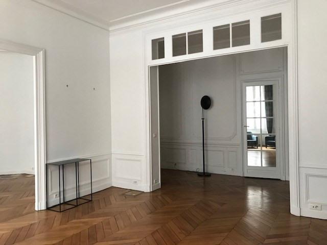 Location appartement Paris 8ème 3000€ CC - Photo 3