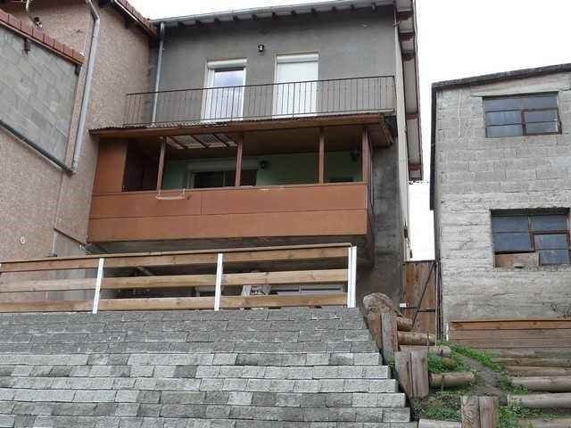 Venta  casa Roche-la-moliere 232000€ - Fotografía 11