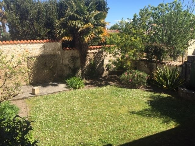 Vente maison / villa St georges d'oleron 395 000€ - Photo 3