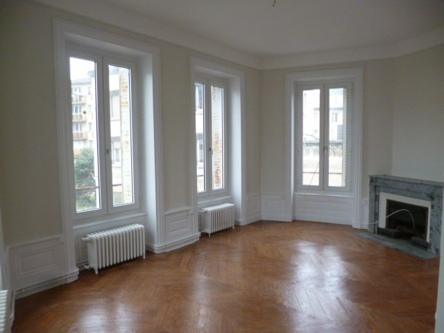 Location appartement Tarare 400€ CC - Photo 2