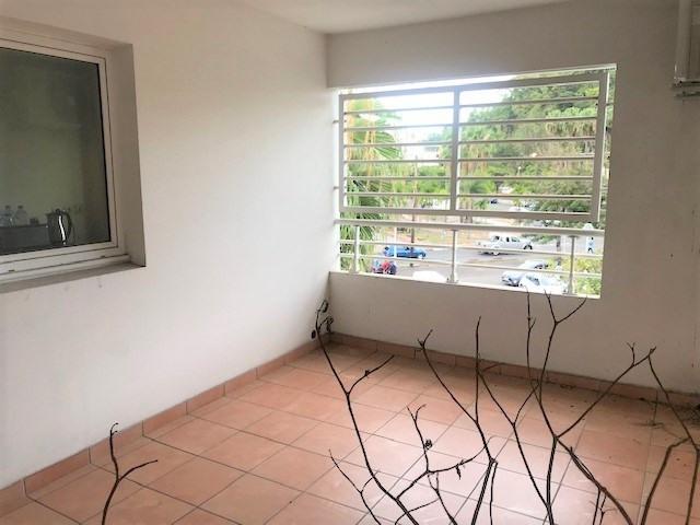 Vente appartement Pointe a pitre 145000€ - Photo 5
