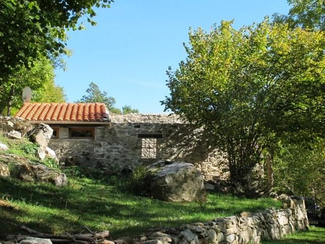 Vente maison / villa Prats de mollo la preste 85000€ - Photo 16