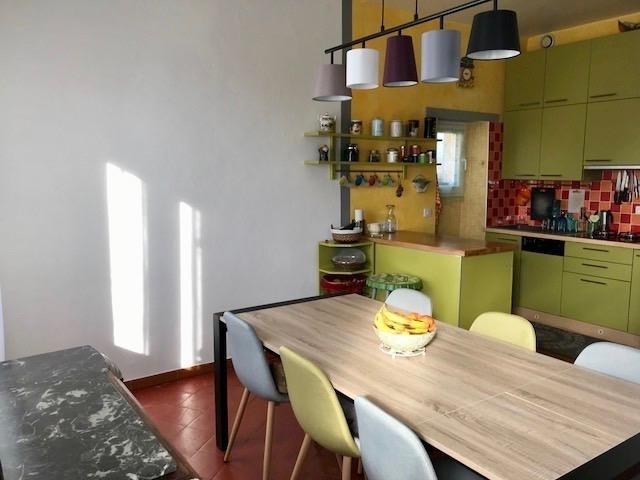 Vente maison / villa Les etilleux 125000€ - Photo 4