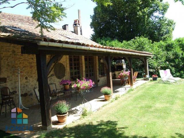 Deluxe sale house / villa Le buisson-de-cadouin 575000€ - Picture 4