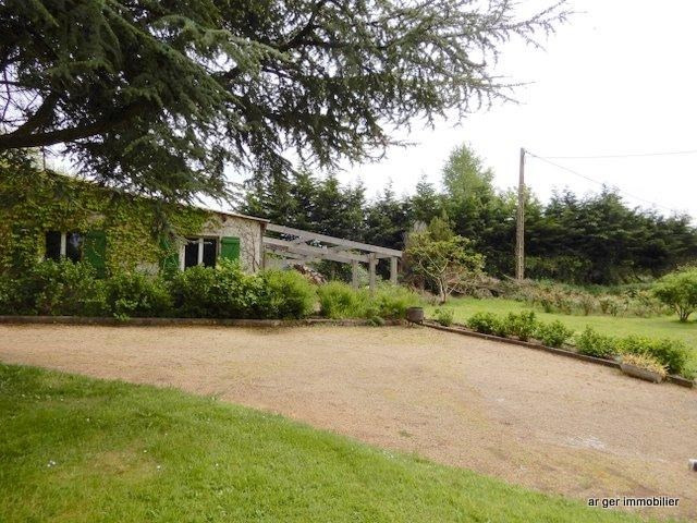 Vente maison / villa Tremel 349 800€ - Photo 16