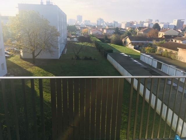 Sale apartment Vaulx en velin 136000€ - Picture 10