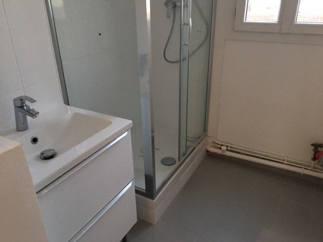 Location appartement La garenne colombes 914€ CC - Photo 3