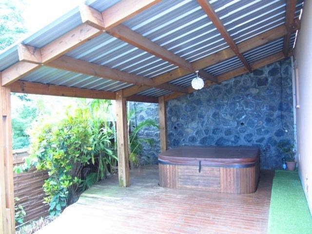 Vente maison / villa Bois de nefles st paul 315000€ - Photo 9