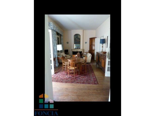 Sale house / villa Bergerac 441000€ - Picture 8