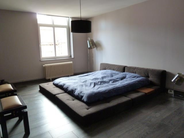 Vente appartement Bethune 242 000€ - Photo 4