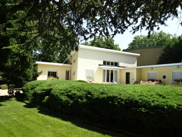 Vente maison / villa Valence 395000€ - Photo 5