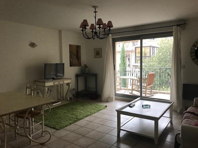 Location appartement Aix en provence 1495€ CC - Photo 4