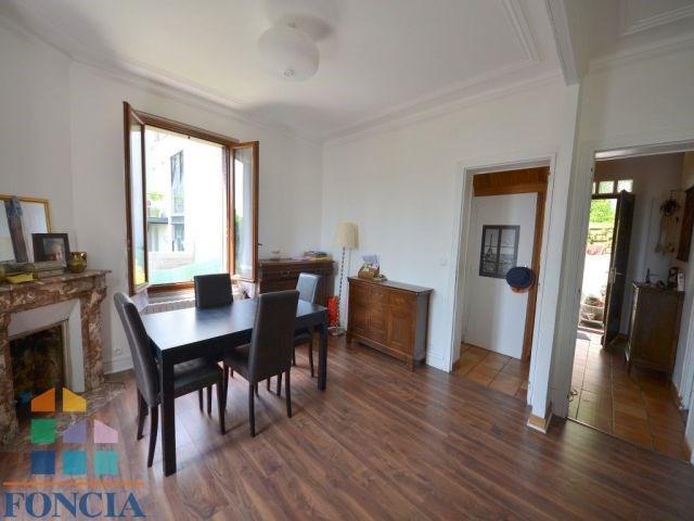 Vente de prestige maison / villa Suresnes 820000€ - Photo 3