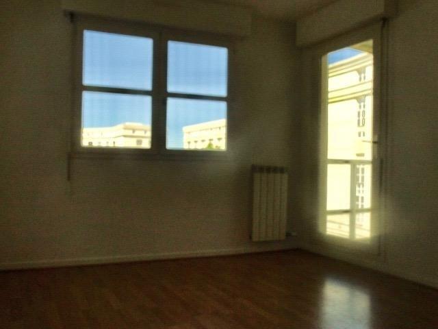 Verkoop  appartement Montpellier 249000€ - Foto 8