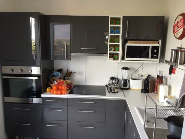 Location appartement Juvisy sur orge 1154€ CC - Photo 3