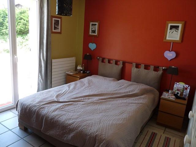 Vente maison / villa Montrond-les-bains 239000€ - Photo 9
