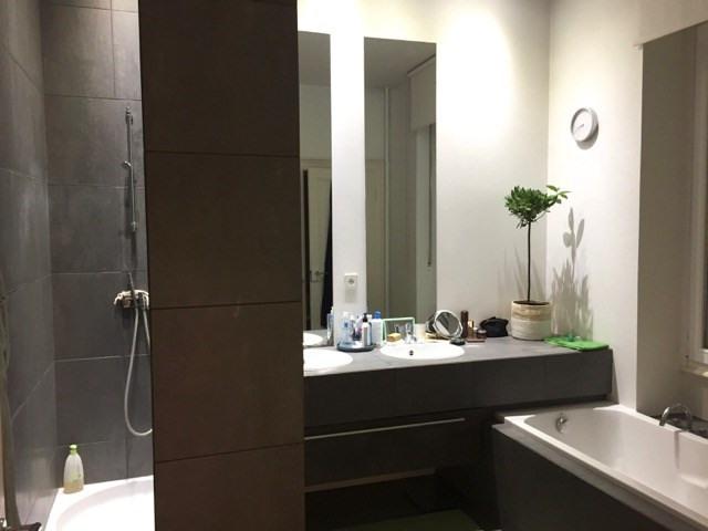 Vente appartement Colmar 545000€ - Photo 5