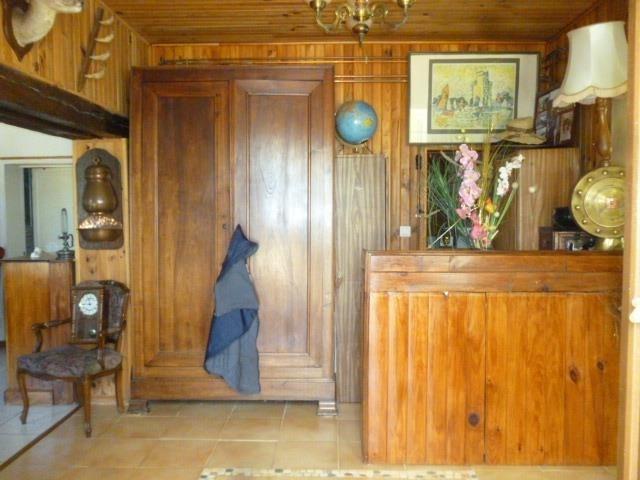 Vente maison / villa St amand longpre 171350€ - Photo 5