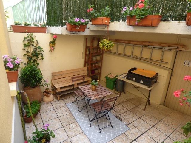 Vente maison / villa Conflans ste honorine 290000€ - Photo 1