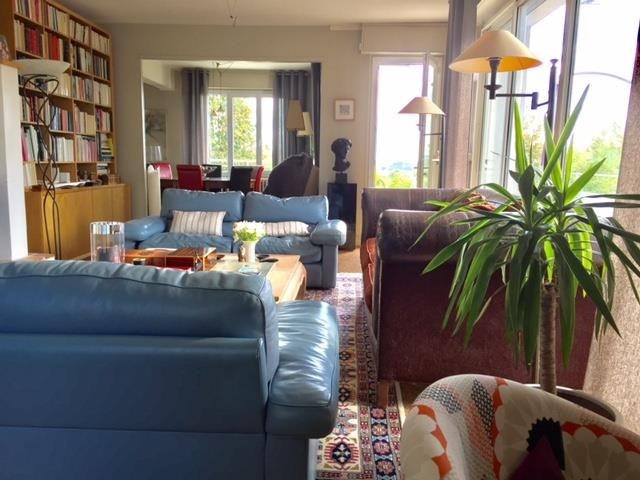 Vente de prestige maison / villa Fondettes 616000€ - Photo 3