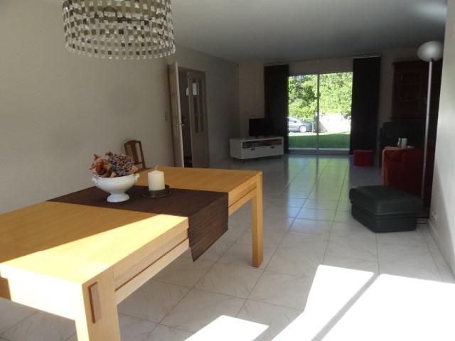 Sale house / villa Conflans sur loing 299800€ - Picture 12