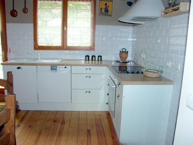 Vente maison / villa Prats de mollo la preste 232000€ - Photo 9