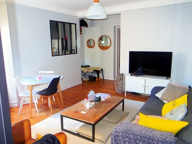 Venta  apartamento Fontenay sous bois 345000€ - Fotografía 2