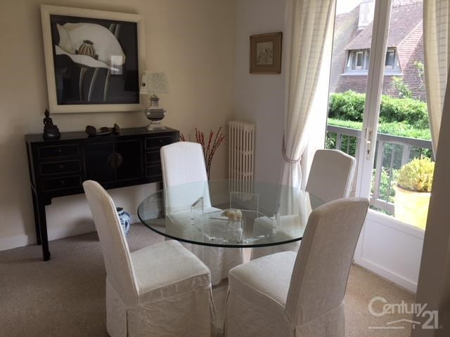 Sale apartment Deauville 328 000€ - Picture 5