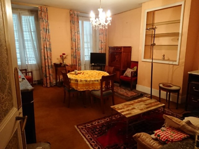 Vente maison / villa La ferté-sous-jouarre 272000€ - Photo 3