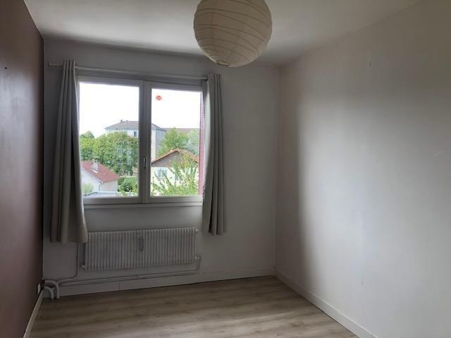 Sale apartment Besancon 84000€ - Picture 6