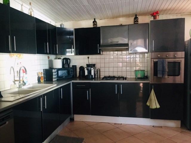 Vente maison / villa La riviere 166650€ - Photo 9