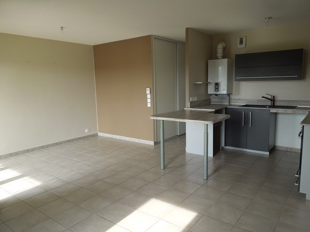 Location appartement Benesse maremne 555€ CC - Photo 4