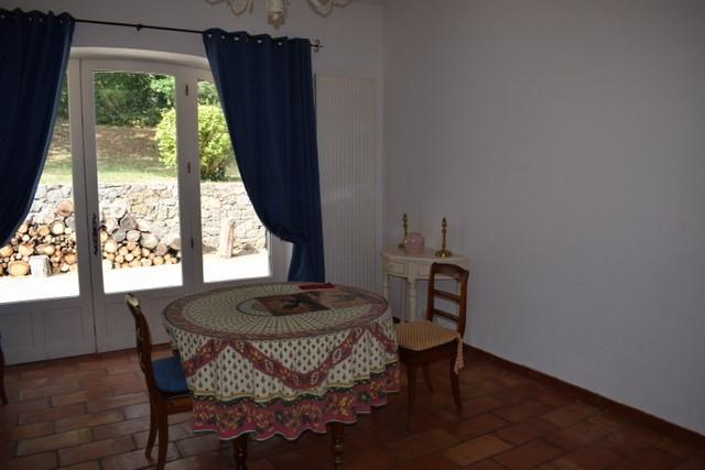 Immobile residenziali di prestigio casa Fayence 840000€ - Fotografia 21