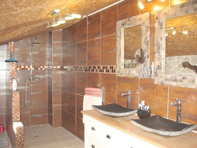 Vente maison / villa Chaillevette 291000€ - Photo 9