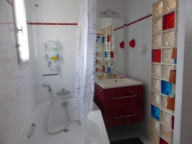 Alquiler vacaciones  apartamento Collioure 273€ - Fotografía 8