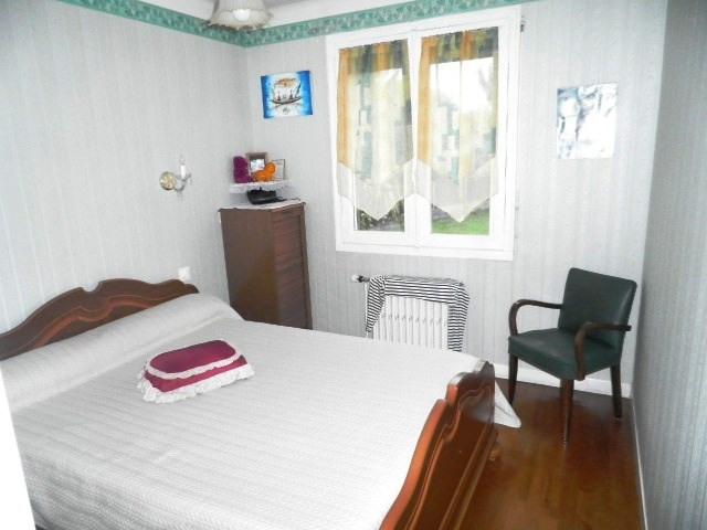 Vente maison / villa Martigne ferchaud 143880€ - Photo 6