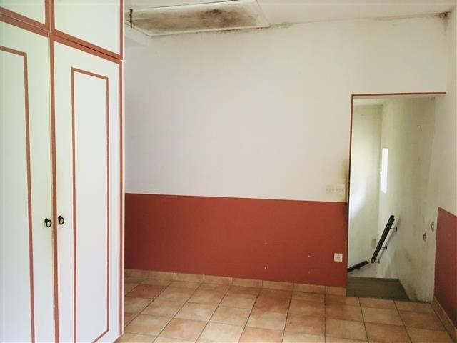 Sale house / villa La ferte sous jouarre 98000€ - Picture 6