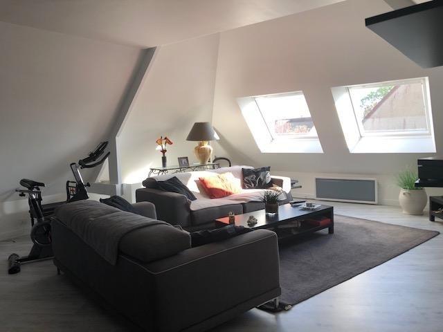 Deluxe sale house / villa Caen 599000€ - Picture 7