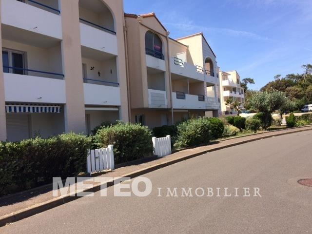 Vente appartement Les sables d'olonne 94960€ - Photo 8