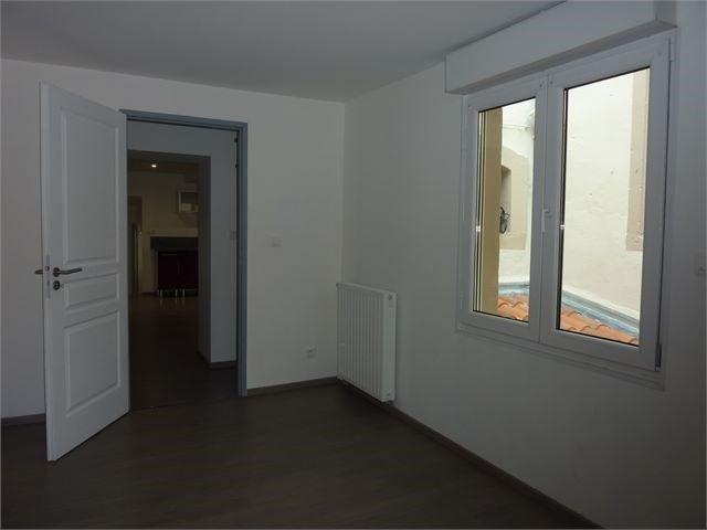 Rental apartment Toul 430€ CC - Picture 2