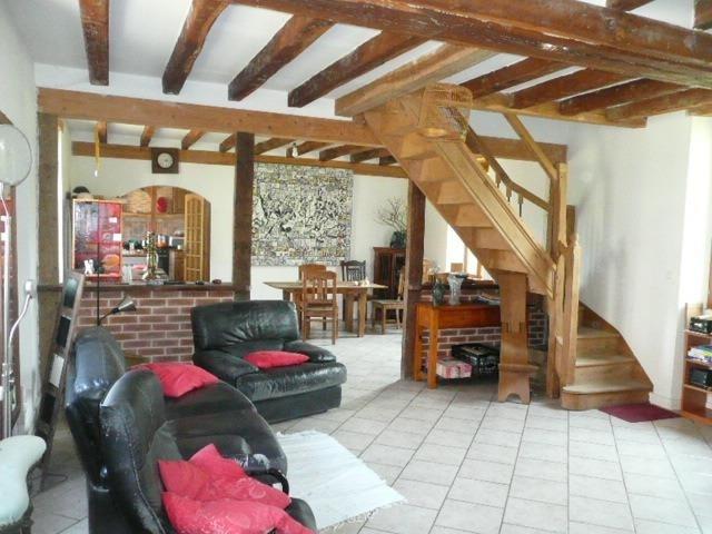 Deluxe sale house / villa Blancafort 255000€ - Picture 5