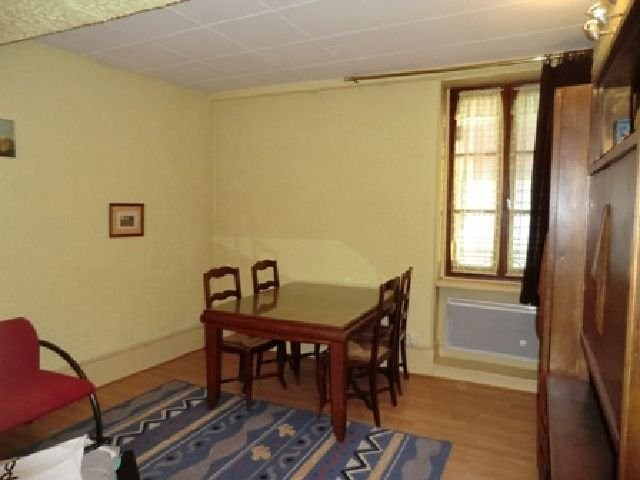 Rental apartment Chalon sur saone 448€ CC - Picture 3